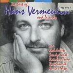 The best of Hans Vermeulen and friends